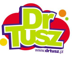DRTUSZ