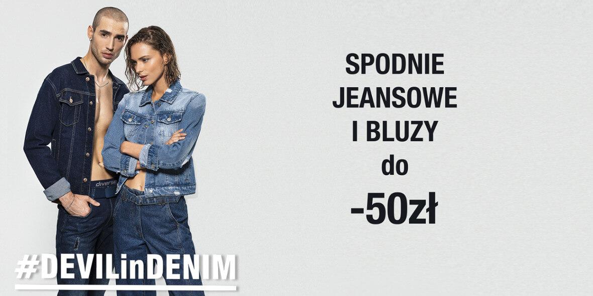 Do -50 zł