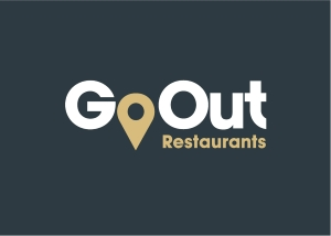 Logo GoOut Restaurants