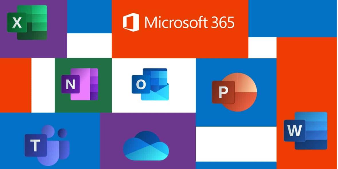 Empik: Kod: -50% na pakiet Microsoft 365 Personal 06.09.2021