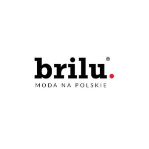 Brilu