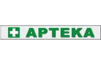 Apteka Lawenda