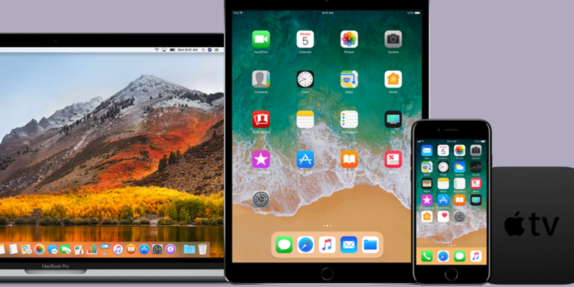 -20% na wybrane akcesoria ochronne non Apple