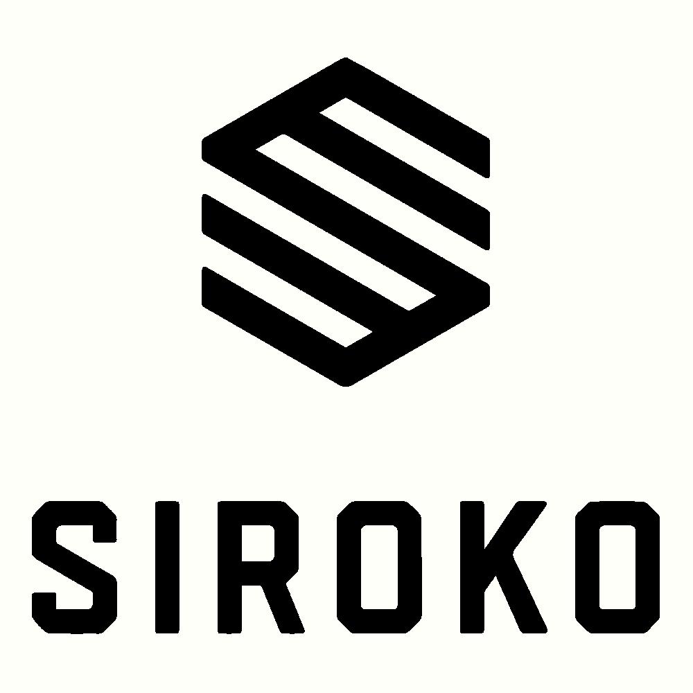 Siroko