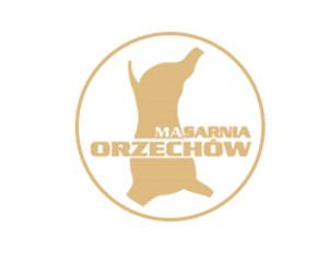 Masarnia Orzechów
