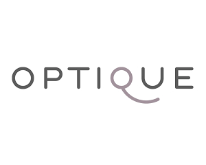 Logo Optique