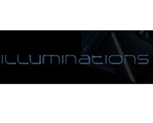 illuminations.pl