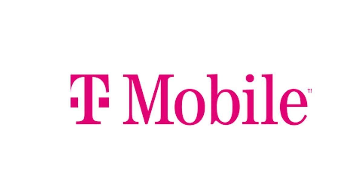 T-Mobile: Do 100 zł zwrotu za nową umowę na abonament 31.08.2020