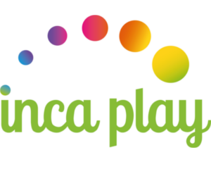Logo Inca Play