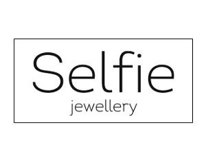Logo Selfie Jewellery
