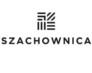 Logo Szachownica