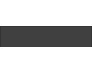 Logo Pawo