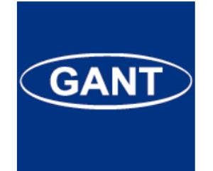Kantor Gant