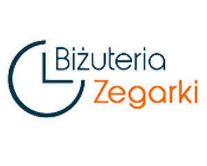 Biżuteria - Zegarki.pl