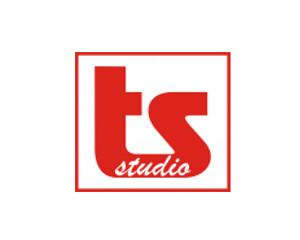 Logo TS Studio