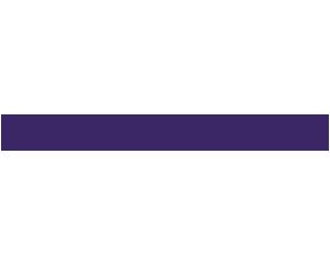 Logo Prezent Marzeń