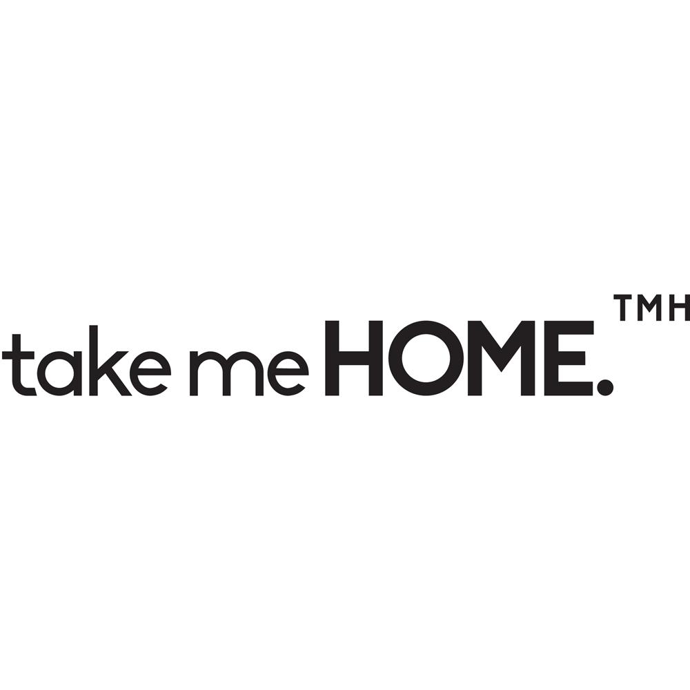 Logo TakeMeHome