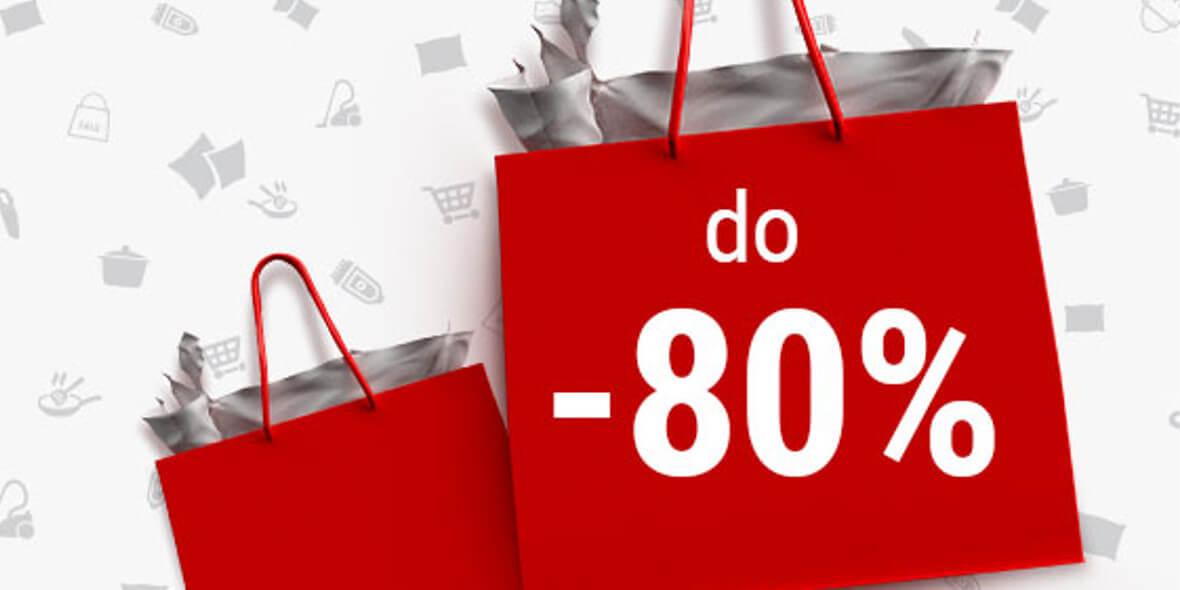 Mango.pl: Do -80% na zimowej wyprzedaży