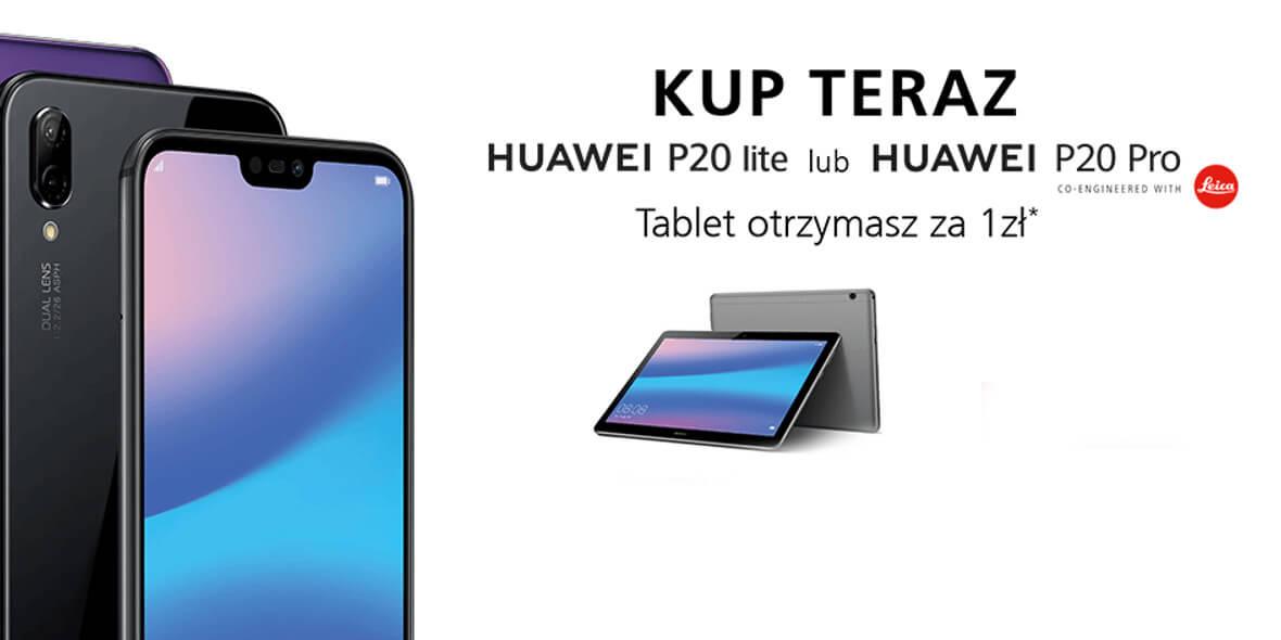 za tablet Huawei
