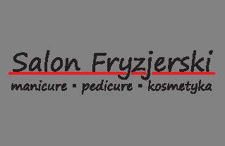 Salon Fryzjerski Koszyki