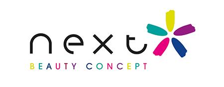 Next Beauty Concept