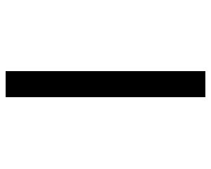 Logo Trussardi