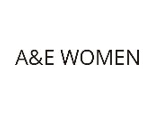 A&E Women