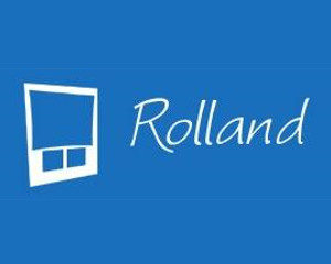 Rolland Rolety