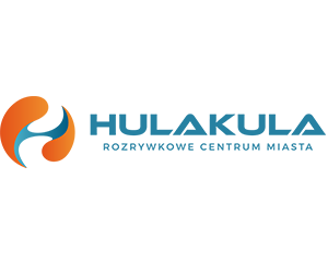 Logo Hulakula