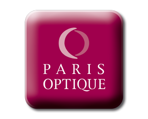 Logo Paris Optique