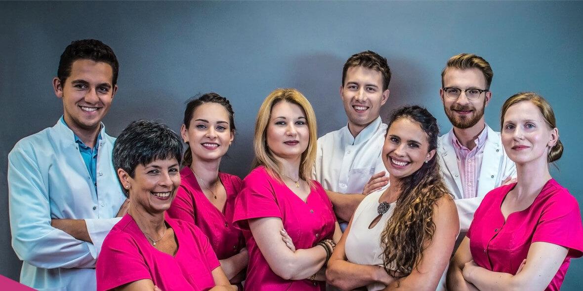 na medycynę estetyczną i laseroterapię