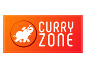 Curry Zone