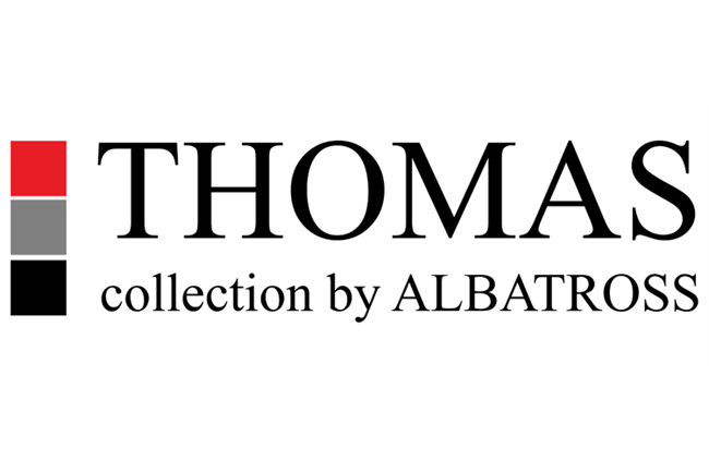 Thomas Collection