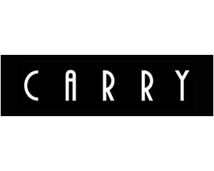 Logo Carry