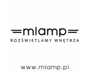 Cashback MLAMP.pl
