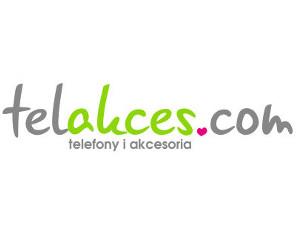 Logo Telakces.com