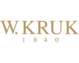 Logo W.KRUK