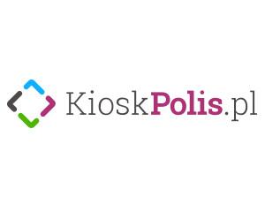 KioskPolis.pl