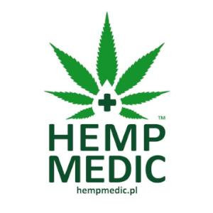 Hemp Medic
