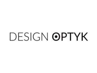 Logo Design Optyk