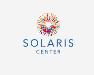 Logo Solaris Center
