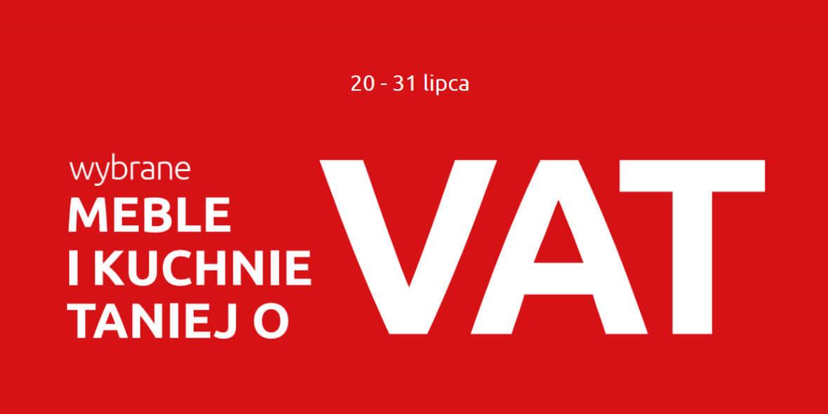 Bez VAT