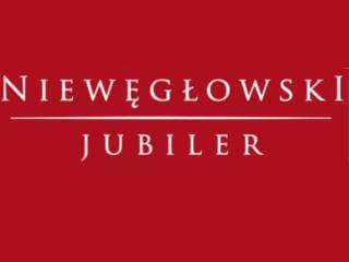 Logo Niewęgłowski Jubiler