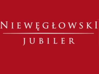 Niewęgłowski Jubiler