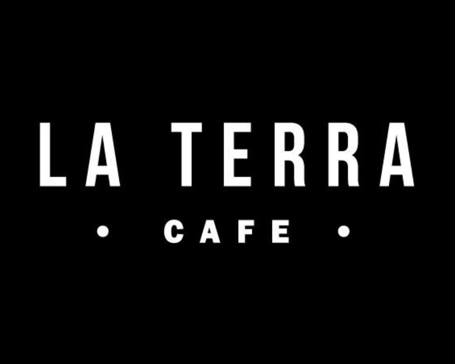 LA TERRA CAFE