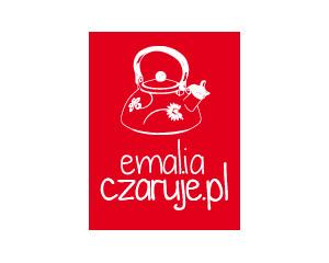 EmaliaCzaruje.pl
