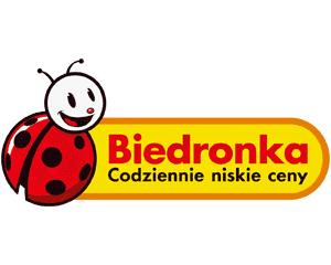 Gazetka Biedronka - KUCHNIA ŚRÓDZIEMNOMORSKA