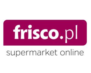 Logo Frisco