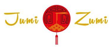 Logo JUMI ZUMI