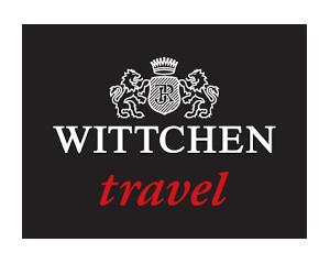 Logo Wittchen Travel